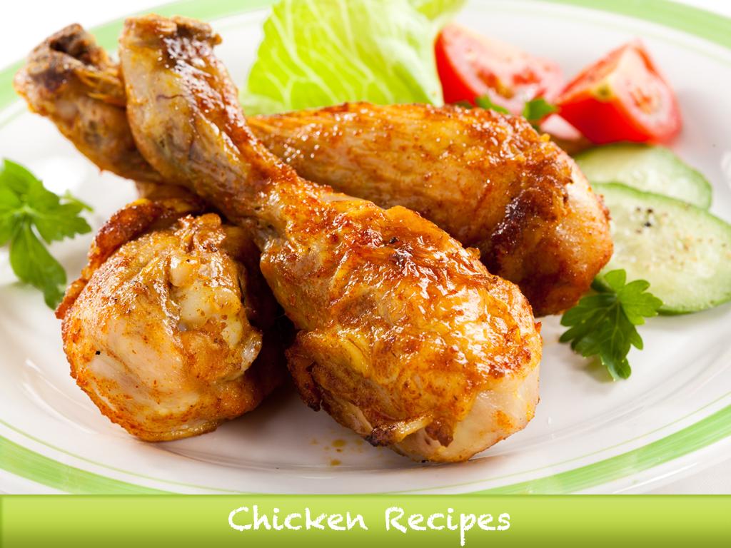 R Chicken Recipes Chicken Recipes,Health...