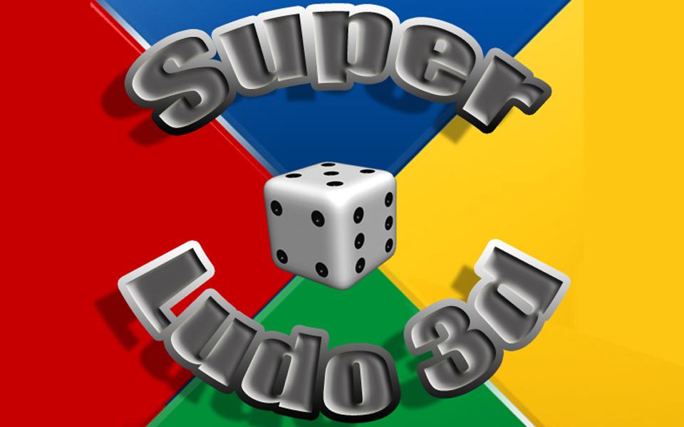 Screenshot Super Ludo 3 Pro