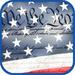 Constitution +