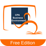Download CPA Busi.Env Exam Online Free free for iPhone, iPod and iPad
