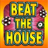 James Gurkin - A*A*A Beat the House Video Poker  artwork
