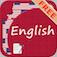 SpeakEnglishText FREE...