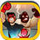 Boxing Victorious Knockout Kings - Street Frenzy Fighting Pro