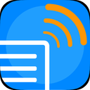 mText2Speech - Text to Speech with Automatic Language Translation